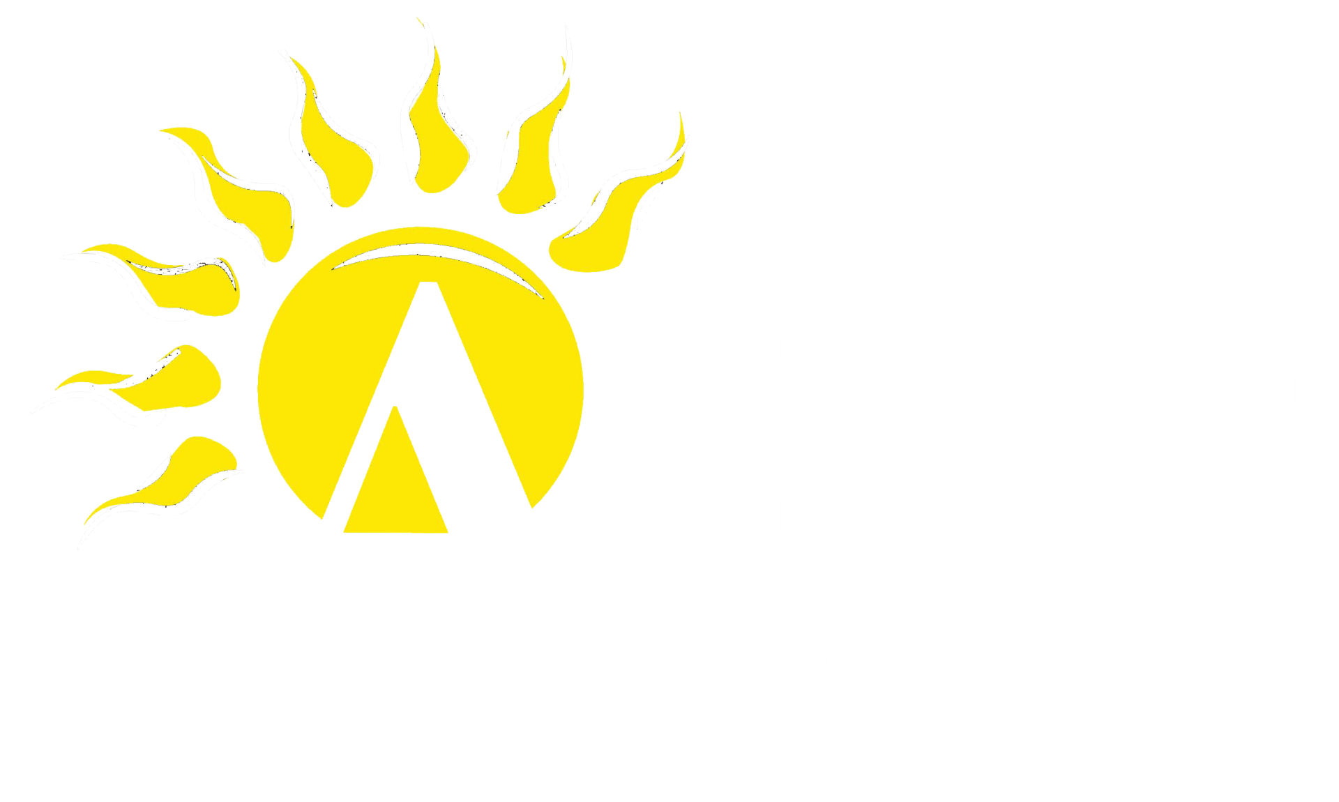 Advanced Renewable Solutions